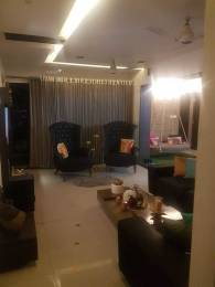 1751 sqft, 3 bhk Apartment in  Jolly Excellency Vesu, Surat at Rs. 75.0000 Lacs