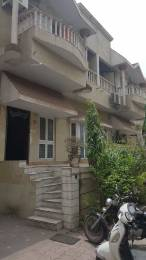 5000 sqft, 6 bhk Villa in Builder Project Bhatar, Surat at Rs. 75000