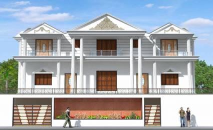 11000 sqft, 6 bhk Villa in Builder Project Vesu, Surat at Rs. 12.0000 Cr
