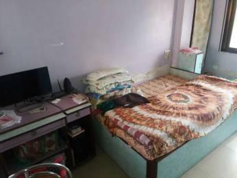 580 sqft, 1 bhk Apartment in Swagat Damodar Park Apartment Ghatkopar West, Mumbai at Rs. 82.0000 Lacs