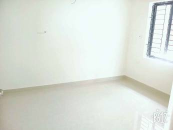 1156 sqft, 2 bhk Apartment in Marg Pushkara Padur, Chennai at Rs. 44.0000 Lacs