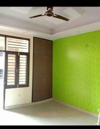 900 sqft, 2 bhk Apartment in Builder budhvihar ghaziabad Akbarpur Bahrampur, Ghaziabad at Rs. 17.0000 Lacs