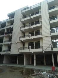 846 sqft, 2 bhk Apartment in Builder unione residency budhvihar ghaziabad Akbarpur Bahrampur, Ghaziabad at Rs. 20.8543 Lacs