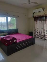 1750 sqft, 3 bhk Apartment in Bhandari Chrrysalis Wagholi, Pune at Rs. 21000