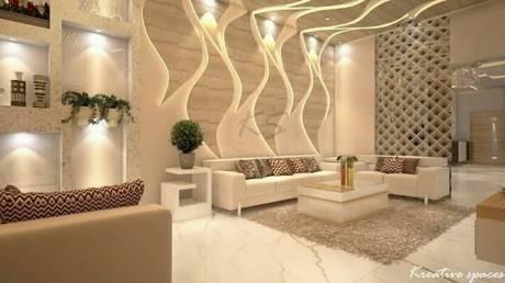 1220 sqft, 2 bhk Apartment in Builder CASA AFFORDABLE HOMES Sector 24 Rohini, Delhi at Rs. 43.0000 Lacs