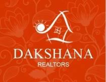 Dakshana Realtors