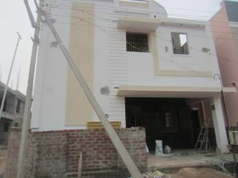 1425 sqft, 2 bhk IndependentHouse in Builder INDIVIDUAL HOUSE Vadavalli, Coimbatore at Rs. 50.0000 Lacs