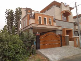 2395 sqft, 3 bhk IndependentHouse in Builder INDIVIDUAL HOUSE Thudiyalur, Coimbatore at Rs. 95.0000 Lacs