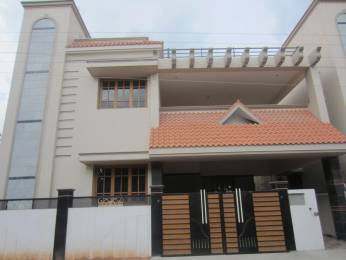 2613 sqft, 3 bhk IndependentHouse in Builder INDIVIDUAL HOUSE Thudiyalur, Coimbatore at Rs. 1.2000 Cr