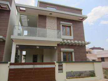 1416 sqft, 3 bhk IndependentHouse in Builder INDIVIDUAL HOUSE Thoppampatti Pirivu, Coimbatore at Rs. 72.6700 Lacs