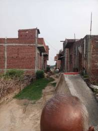 450 sqft, Plot in Builder Project Ajay Enclave Extension, Delhi at Rs. 5.0000 Lacs