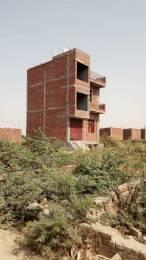 450 sqft, Plot in Builder Agwanpur Outer Ring Road, Delhi at Rs. 5.0000 Lacs