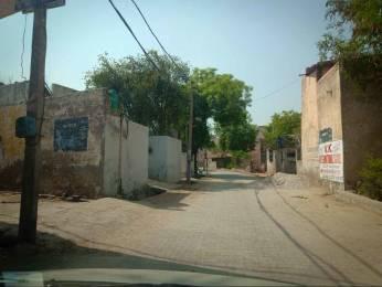 450 sqft, Plot in Builder Shiv Enclave Govindpuri, Delhi at Rs. 6.0000 Lacs