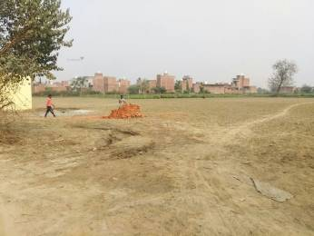 450 sqft, Plot in Builder shiv enclave part 3 Vasant Kunj, Delhi at Rs. 5.5000 Lacs