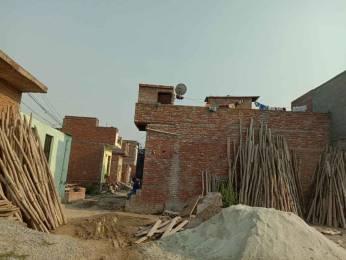 810 sqft, Plot in Builder Shiv enclave part 3 laxmi nagar, Delhi at Rs. 9.9000 Lacs