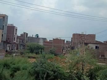 810 sqft, Plot in Builder Shiv Enclave part 3 Dwarka Mor, Delhi at Rs. 9.9000 Lacs