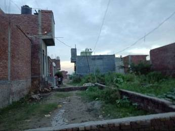 900 sqft, Plot in Builder Shiv Enclave part 3 Dwarka Mor, Delhi at Rs. 11.0000 Lacs