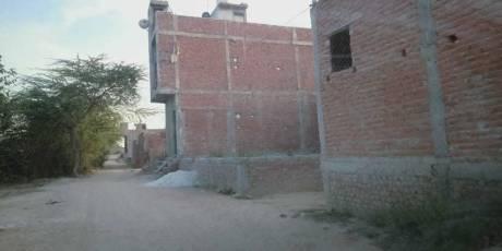 540 sqft, Plot in Builder Shiv enclave part 3 Govindpuri, Delhi at Rs. 6.6000 Lacs