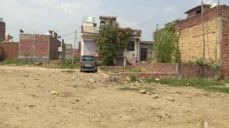 2430 sqft, Plot in Builder shiv enclave part 3 Prem Nagar Road, Delhi at Rs. 3.3000 Lacs