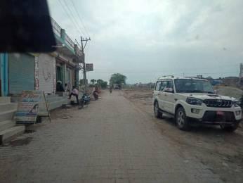 450 sqft, Plot in Builder Shiv enclave part 3 Tughlakabad, Delhi at Rs. 6.0000 Lacs