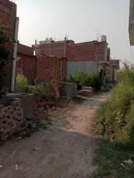 540 sqft, Plot in Builder Shiv enclave part 3 Tughlakabad, Delhi at Rs. 7.2000 Lacs