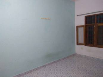 1014 sqft, 2 bhk Apartment in Eldeco Saubhagyam Vrindavan Yojna, Lucknow at Rs. 14000