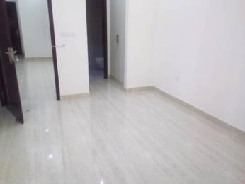 1780 sqft, 3 bhk BuilderFloor in Builder Project Sushant Lok Phase - 1, Gurgaon at Rs. 30000