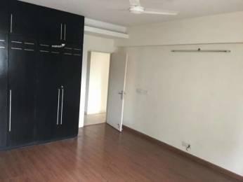 1200 sqft, 2 bhk Apartment in DLF Regency Park Sector 43, Gurgaon at Rs. 30000