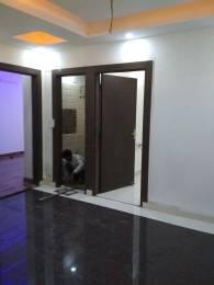 932 sqft, 1 bhk Apartment in Builder Project Pratap Nagar, Jaipur at Rs. 4500