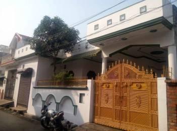 2100 sqft, 3 bhk Villa in Builder Self made Keshav Nagar, Lucknow at Rs. 75.0000 Lacs
