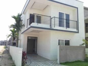 1988 sqft, 4 bhk BuilderFloor in Builder vidhya properties Whitefield, Bangalore at Rs. 89.4600 Lacs