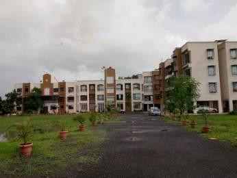 1143 sqft, 2 bhk BuilderFloor in Builder Rg group Panvel old panvel, Mumbai at Rs. 70.0000 Lacs
