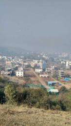 830 sqft, Plot in Builder Project Narhe, Pune at Rs. 8.5000 Lacs