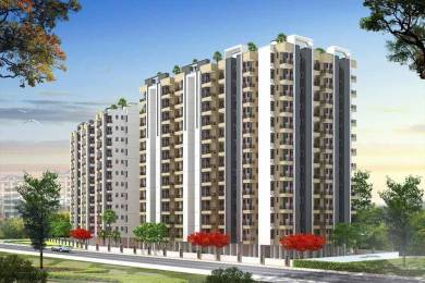 819 sqft, 3 bhk Apartment in Builder Elegant Build Developers Vaishali Utsav Vaishali nagar Ex Jaipur Vaishali Nagar, Jaipur at Rs. 22.6100 Lacs