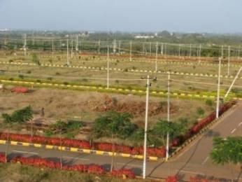 918 sqft, Plot in BKR Eco City Basilva Colony, Faridabad at Rs. 9.6000 Lacs