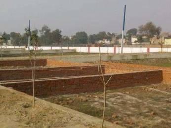 990 sqft, Plot in Builder new vatika city Sector 97 BKR Vatika, Faridabad at Rs. 6.0500 Lacs