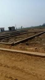 630 sqft, Plot in Builder new vatika city Sector 90 95, Faridabad at Rs. 3.8500 Lacs