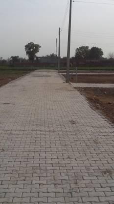 1260 sqft, Plot in Builder new vatika city Sector 88, Faridabad at Rs. 7.8000 Lacs