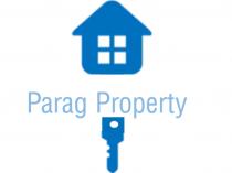 Parag Propertys