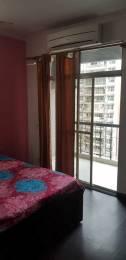 1600 sqft, 3 bhk Apartment in Saviour Greenisle Crossing Republik, Ghaziabad at Rs. 7500