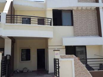 1950 sqft, 3 bhk Villa in Builder Project Karond, Bhopal at Rs. 52.0000 Lacs