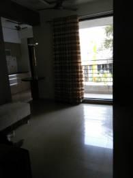 345 sqft, 1 bhk Apartment in Builder Project Panvel, Mumbai at Rs. 16.9809 Lacs