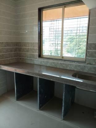 610 sqft, 1 bhk Apartment in Charms City Titwala, Mumbai at Rs. 31.0000 Lacs