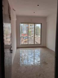 640 sqft, 1 bhk Apartment in Builder Global Built Tech Piyush Majestic diva West Mumbai Diva, Mumbai at Rs. 23.0000 Lacs