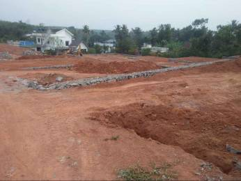 2175 sqft, Plot in Builder Valiaparambil Properties Pukkattupady, Kochi at Rs. 25.0000 Lacs