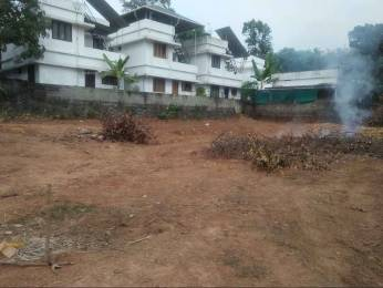 5600 sqft, Plot in Builder Valiaparambil Pukkattupady, Kochi at Rs. 45.5000 Lacs