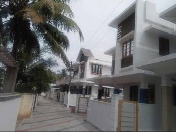 1600 sqft, 3 bhk IndependentHouse in Builder Project Thevakkal, Kochi at Rs. 49.0000 Lacs