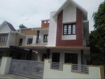1800 sqft, 3 bhk BuilderFloor in Builder Project Kangarappady, Kochi at Rs. 72.0000 Lacs
