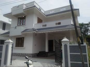 2350 sqft, 5 bhk IndependentHouse in Builder Project Kangarappady, Kochi at Rs. 76.0000 Lacs