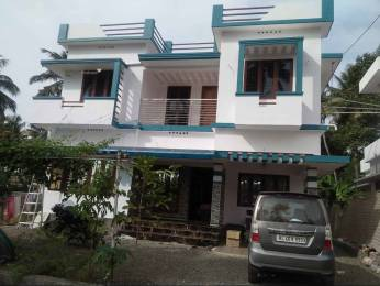 2550 sqft, 5 bhk IndependentHouse in Builder Project Perumbavoor, Kochi at Rs. 46.0000 Lacs